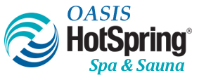 Oasis Hot Spring Spa & Sauna